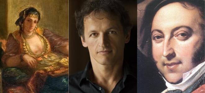L'Italienne à Alger de Rossini, captivante captive au Festival de Beaune