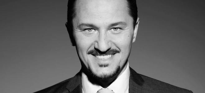 Récital Piotr Beczala à Garnier : aux cimes du Lied et de la mélodie