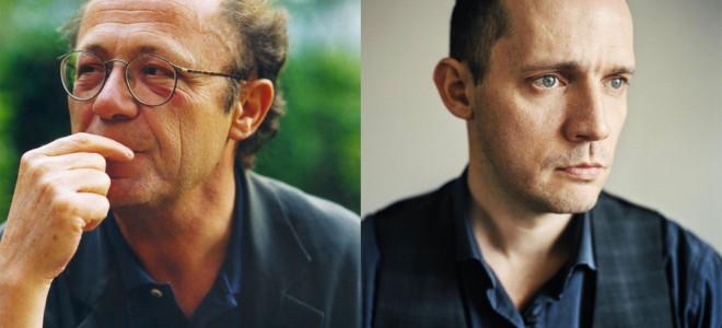 Stéphane Degout et Alain Planès à Aix : la mélodie du chanteur