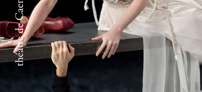 Théâtre de Caen 2018/2019 : coproductions lyriques et théâtre musical