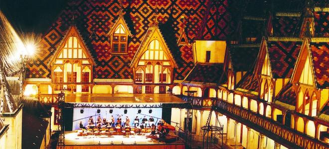 Festival de Beaune 2021 : nouvelle récolte musicale après jachère