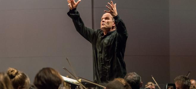 Le rugissant Requiem fait trembler le Festival Berlioz