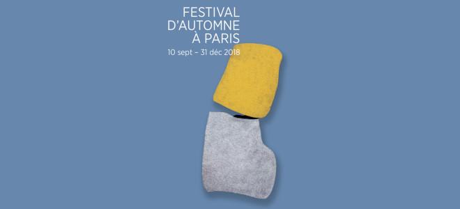 Festival d'automne à Paris 2018 : Vivier lyrique