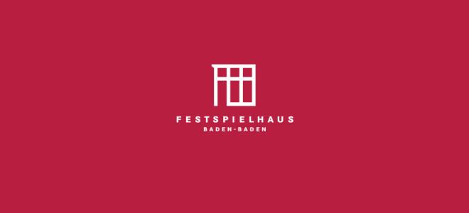 La saison 2018-2019 de Baden-Baden reçoit les plus grands