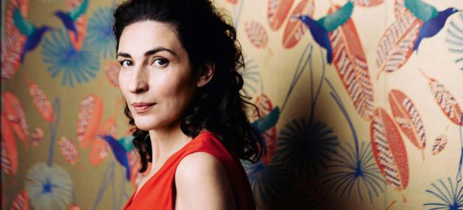 Armide de Lully & Francoeur : le rouge incarnat magnifie la prestation de Véronique Gens
