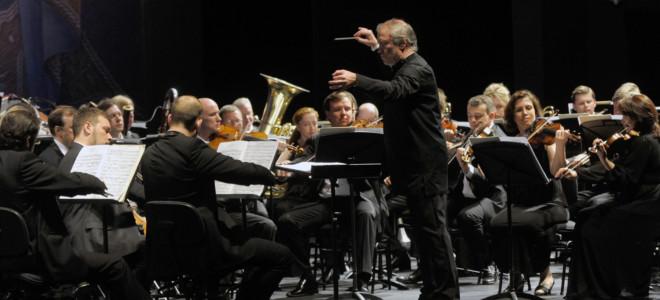Siegfried à la Philharmonie de Paris: entre forces brutes et méditations