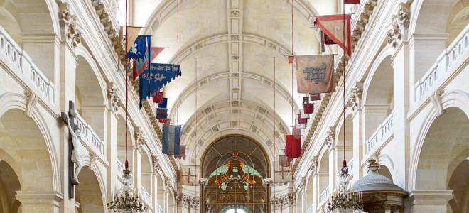 Requiem de Verdi aux Invalides : fébrile hommage à Verdi