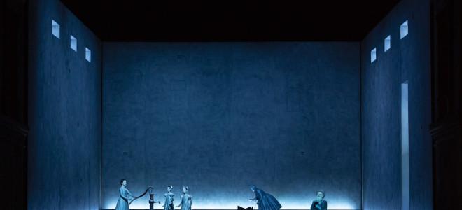 Le Festival Verdi de Parme ressuscite Le Trouvère (en français dans le texte)