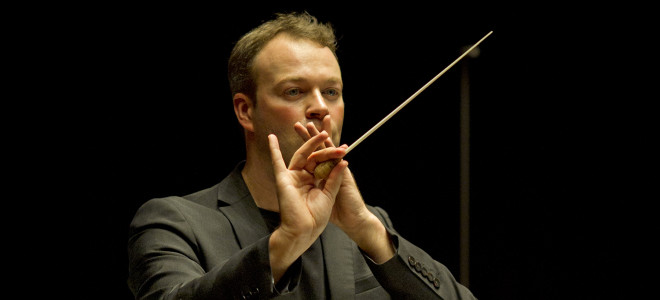 Splendeur du Requiem de Mozart à l'Arsenal de Metz