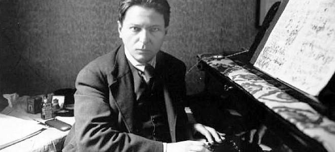 Concours Georges Enesco : la musique vocale à l'honneur salle Cortot