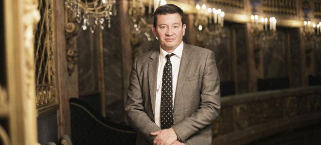 Laurent Brunner, Directeur de l'Opéra de Versailles : « Nous avons assisté à la naissance d'un nouvel opéra »