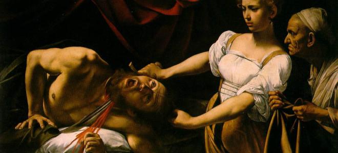 Vivaldi ou le triomphe des femmes à la Philharmonie de Paris