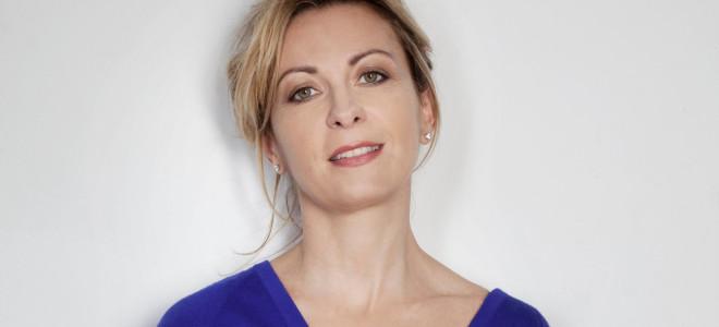 Natalie Dessay, marraine d'un nouveau festival de musiques anciennes à Tours