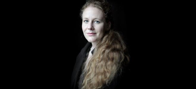 Christianne Stotijn et l'écho du poète polyglotte à l'Opéra national du Rhin