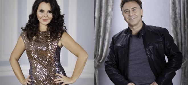 La Traviata à Bastille : Alagna & Kurzak Dieux de l'Olympia