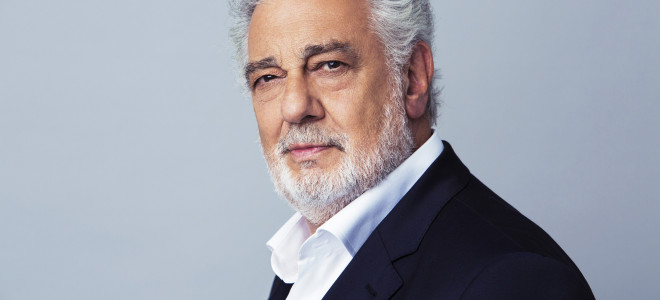 #MeToo : Placido Domingo dit adieu au Met