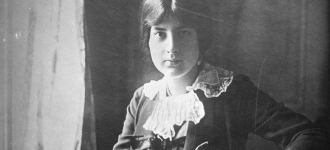 Hommage à Lili Boulanger à Toulouse, l'auréole d'une compositrice éclatante