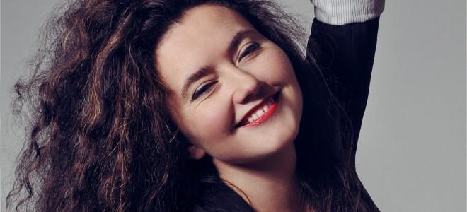 La hantise de l'abîme : Stéphanie d'Oustrac invoque les esprits en récital à Toulouse