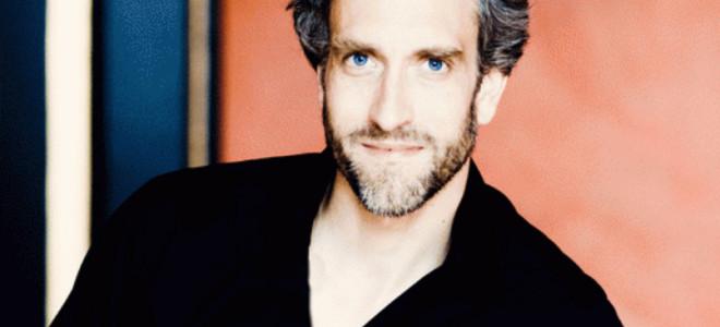 Christian Immler, un récital de maître à l'Auditorium du Musée d'Orsay