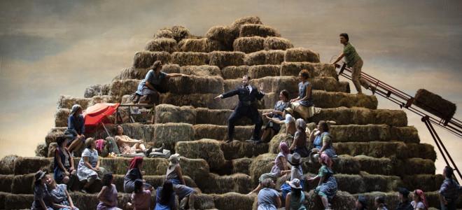 L'Élixir de Laurent Pelly, inlassable classique