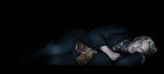 Rigoletto mené à bout de souffle à Stockholm
