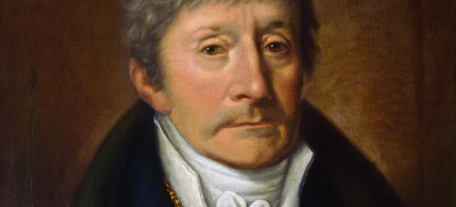 Christophe Rousset s'entoure de Talents lyriques pour ressusciter Tarare à la Philharmonie