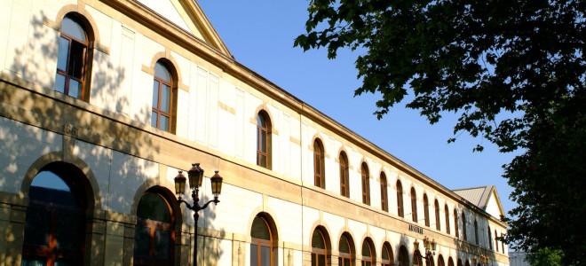 La Création de Haydn à l'Arsenal de Metz : beauté divine !