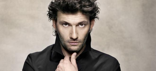 Vos billets pour la saison 2017/2018 pour l'Opéra de Paris