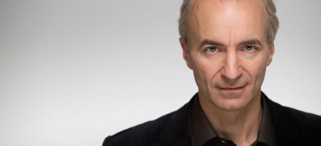 Dietrich Henschel l'enchanteur à la Cité Musicale de Metz