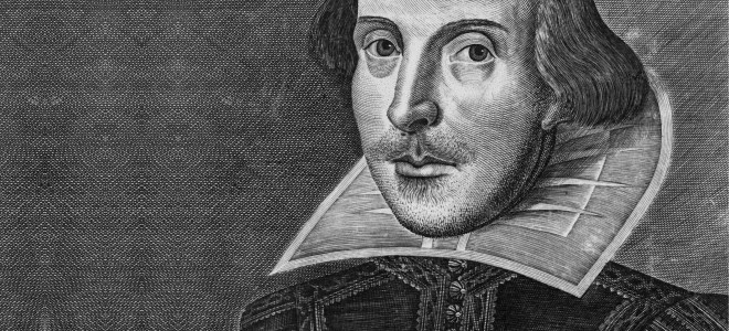 Shakespeare Songs à Limoges