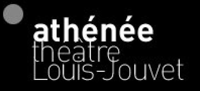 L'Athénée Théâtre Louis-Jouvet présente sa saison 2016/2017
