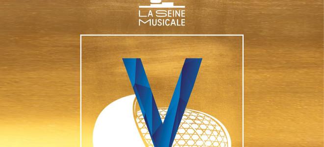 Les Victoires de la Musique Classique 2019 : vidéo intégrale, programme complet