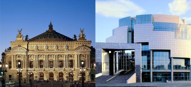 Alexander Neef va-t-il transformer l'Opéra de Paris en théâtre de répertoire ?