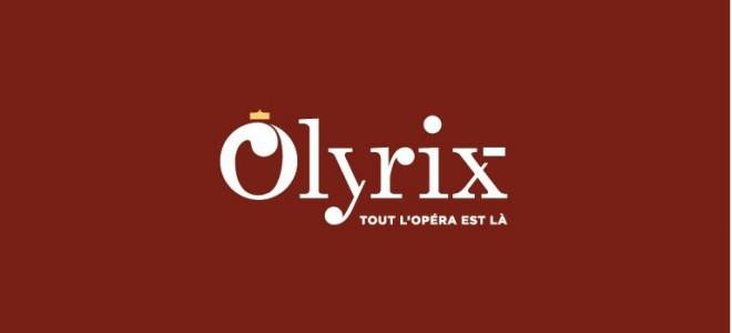 La billetterie d'Ôlyrix est en ligne