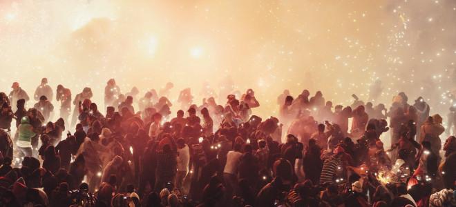 Angers-Nantes Opéra, une saison 15/16 entre « richesse et contraste »