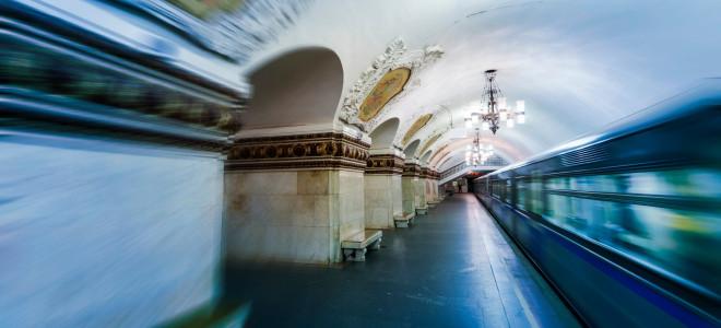 La saison 2015/16 de l'Opéra de Limoges sera russe !