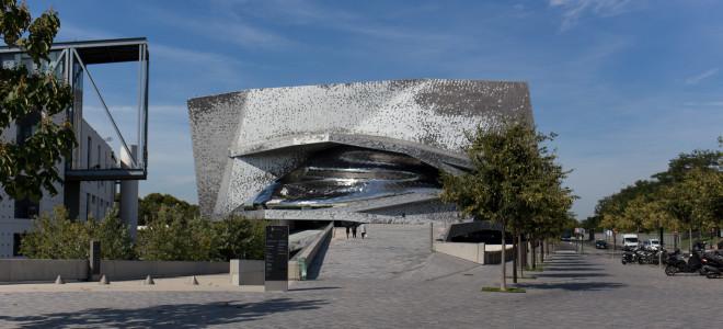 Philharmonie de Paris 2019/2020 : de la Russie à Kaufmann en français