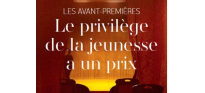 25 000 places à 10 euros pour les moins de 28 ans à l'Opéra de Paris !