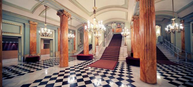 Opéra de Barcelone 2020/2021 : l'Obsession de la qualité