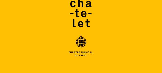Théâtre du Châtelet 2019/2020 : nouvelles directions pour la réouverture