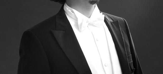 Don Giovanni d'Haneke séduit pour la dernière fois l'Opéra Bastille