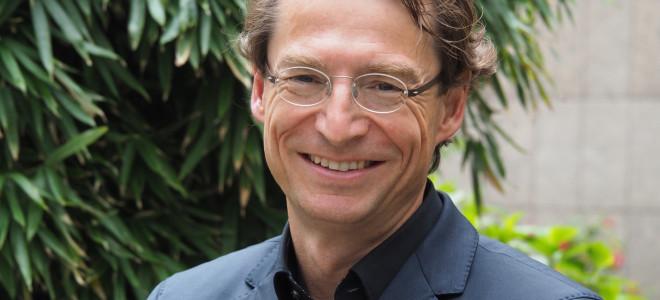 Christoph Müller : « Le Gstaad Menuhin Festival combine nature et musique »