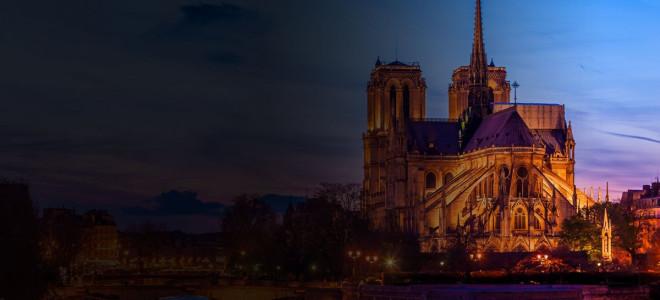 Incendie de Notre-Dame de Paris : déficit, licenciements et grève à la Maîtrise