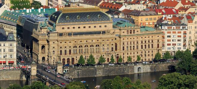 Operalia 2019 à Prague : découvrez les 41 candidats du plus célèbre concours de chant lyrique