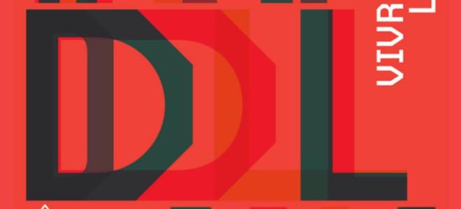 Fête de la musique 2015, l'agenda de vos opéras ! (1/3)
