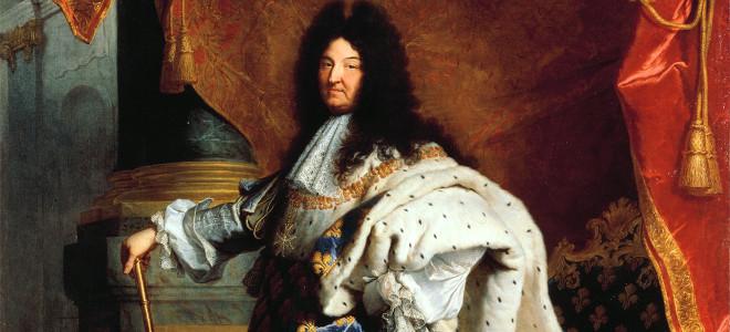 Sacre de Louis XIV à la Trinité de Lyon avec Sébastien Daucé et Les Correspondances