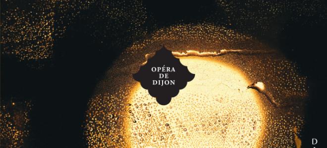 Plongée dans Koma à l'Opéra de Dijon : Épisode 2, héritier de Carmen, Traviata, La Bohème