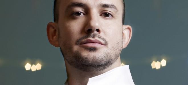 Lucio Silla à l'Opéra de Versailles : une mise en espace et des étoiles vocales
