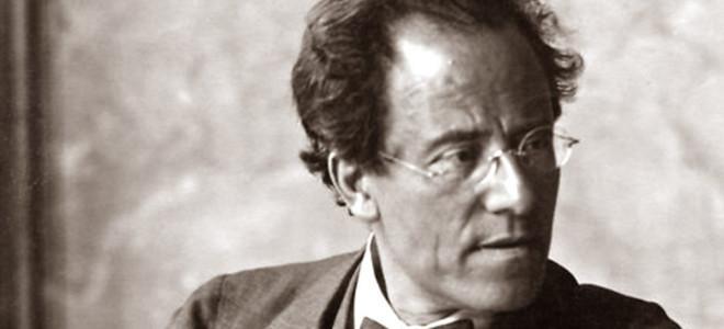 Chorégies d'Orange 2019, 3ème partie : La Symphonie des Mille dans l'œuvre de Mahler