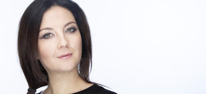 Don Giovanni aux Chorégies d'Orange : la remplaçante de Nadine Sierra remplacée à son tour